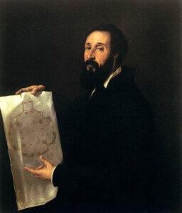 ジュリオ・ロマーノ